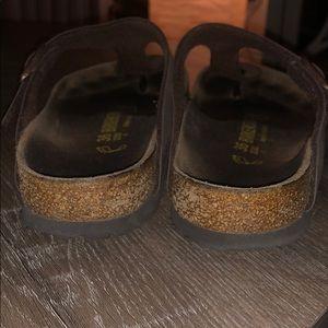 Birkenstock Shoes - Birkenstock sandals shoes.